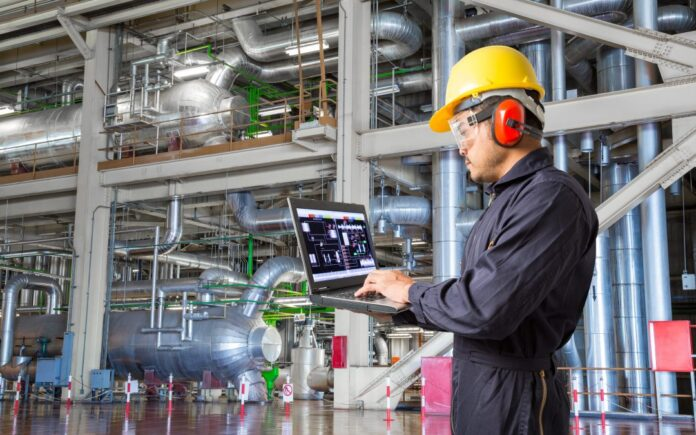 Ensure-Safety-Parameters-In-Workplaces