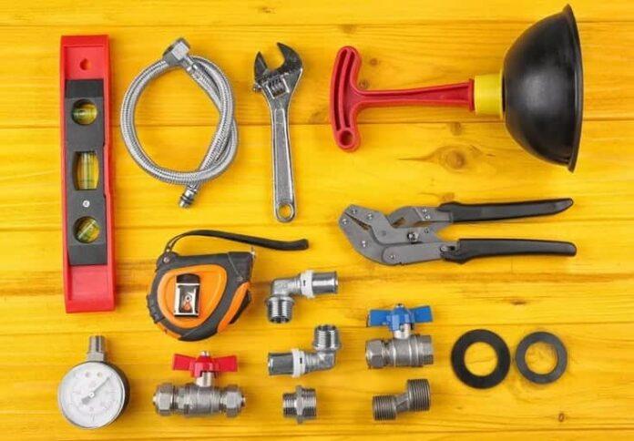 Essential-Plumbing-tool