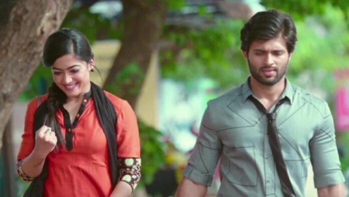 Geetha-Govindam-Tamil-Movie-Download