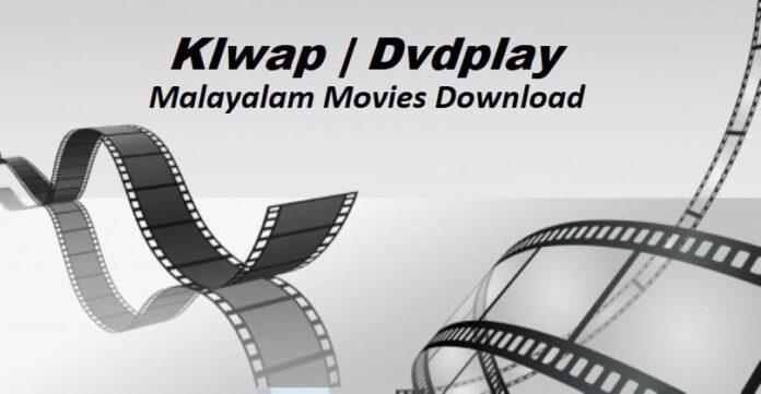 Klwap-Movies
