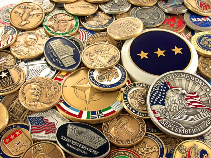 military-challenge-coins