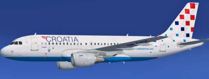 Croatia-Airlines-Reservations