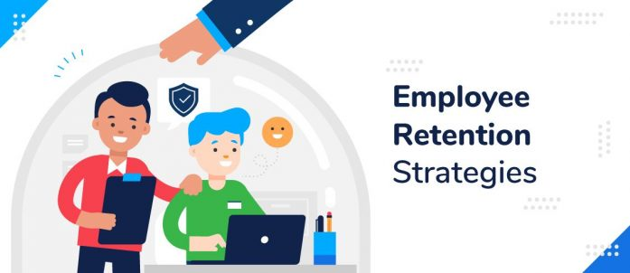 Why Talent Retention Strategies are Critical for Business Leaders