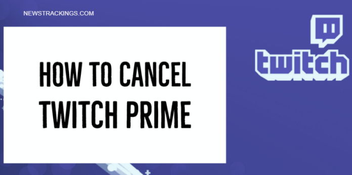 How-to-Cancel-Twitch-Prime