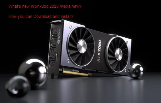 xnxubd-2020-nvidia-new