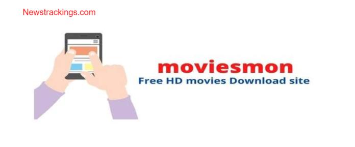 Moviesmon 2021